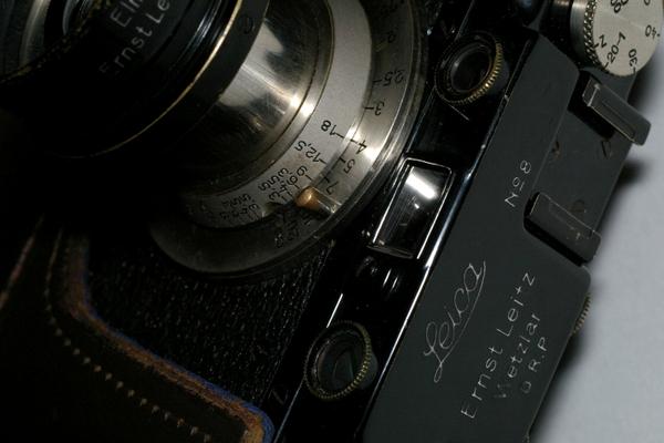 Leica_dii_001_2
