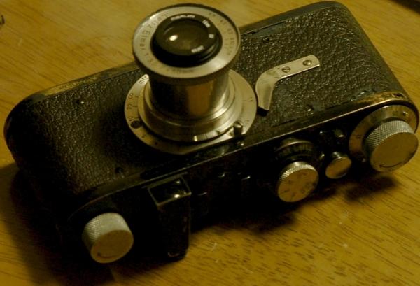 Leicai01