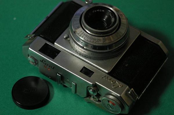 Imgp9455