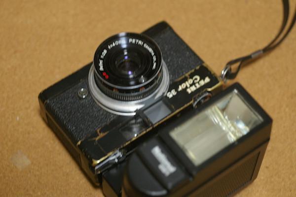 Imgp9997