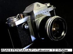 AP00032
