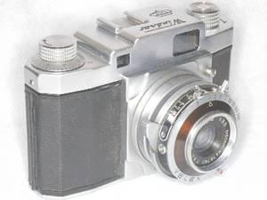 type2001