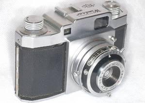 type3001