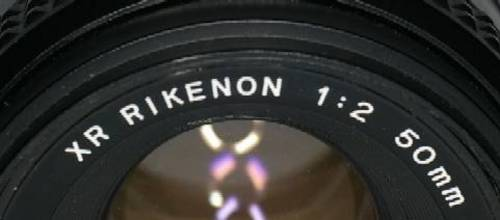 xrrikenon001