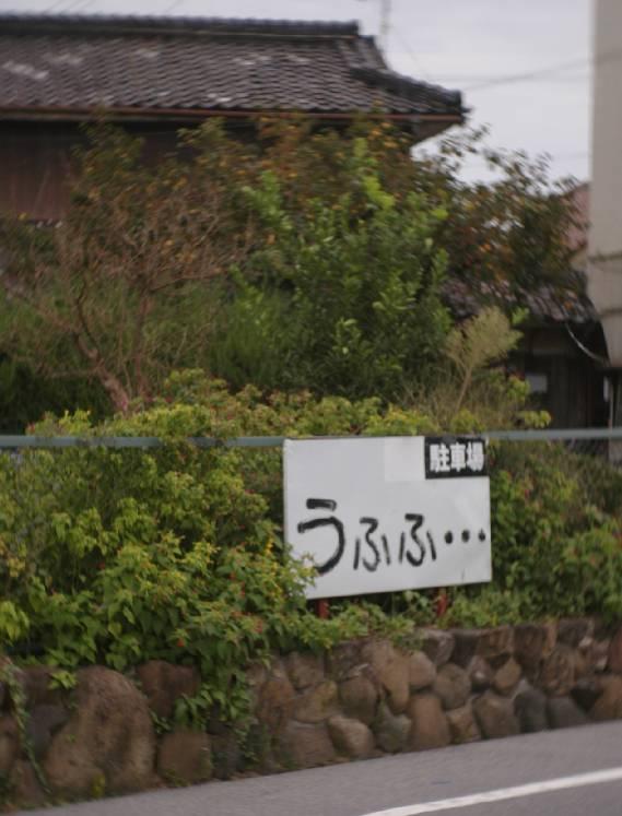 Ufufu0100