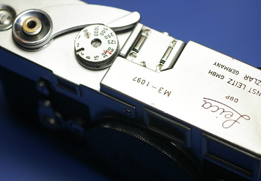 Leica003