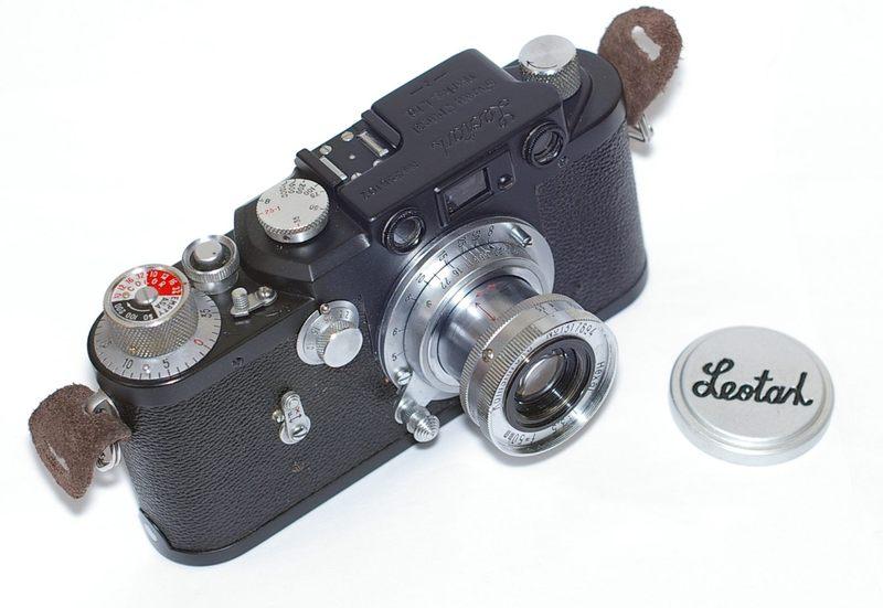 Lebk001