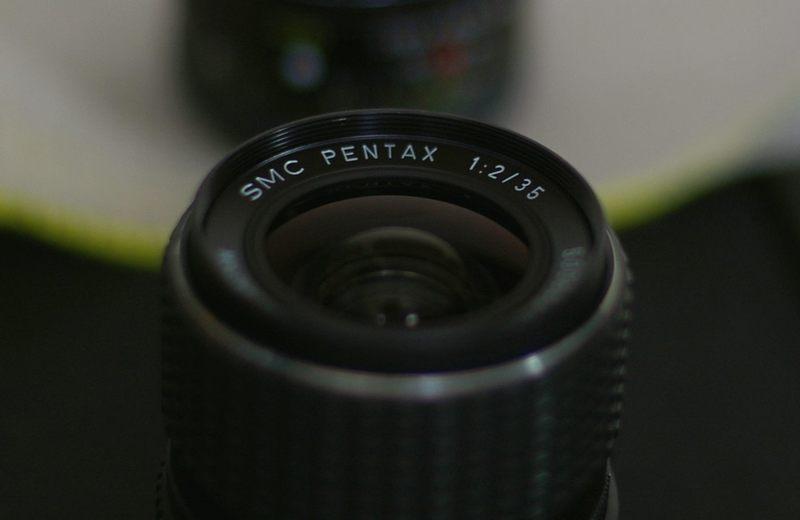 Smcpk35