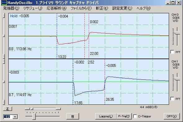Xr500125